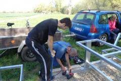 informacni_tabule_hlizov_13